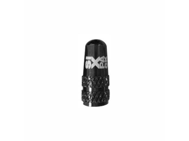 Sixpack Yakuza Ventilkappe F/V black